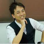 代表取締役 齊藤寛和